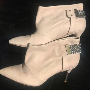 Brian Atwood booties